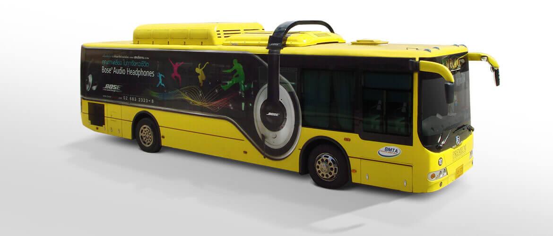 transit-media